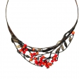 necklace Rawan, Veronika Novotna