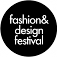 Fashion&Design Festival